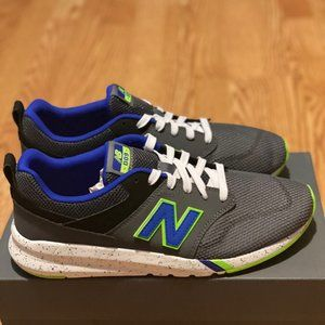 New Balance Men's 009 Sneakers MS009ME1 NWB